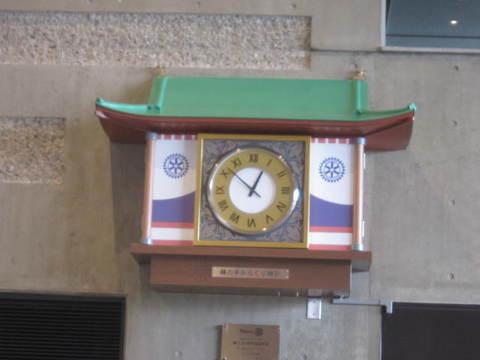 掛け時計.JPG