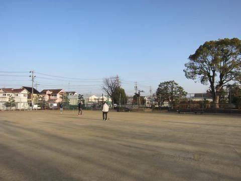 新春ゴルフ.JPG