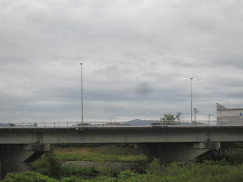 朝の本地橋.JPG
