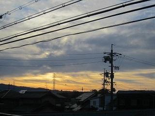 朝空・東.JPG