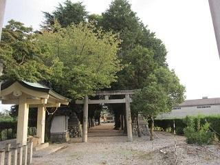 本地八幡宮・1.JPG
