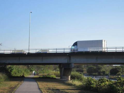 本地橋・1.JPG