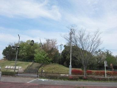 森林公園・南門.JPG