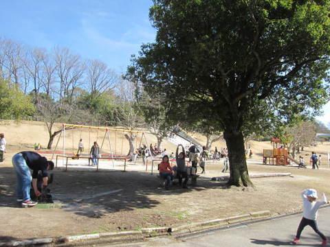 森林公園・2.JPG