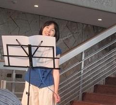 歌手.JPG