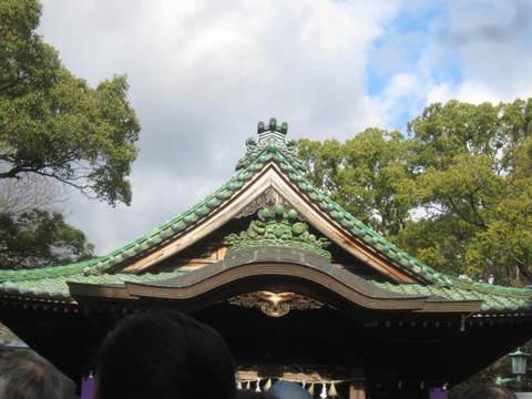 深川神社.JPG