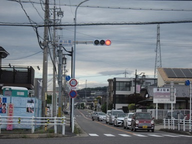 渋川町・東.JPG