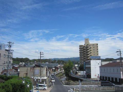 瀬戸の町・東.JPG