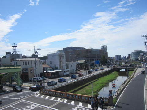 瀬戸の町・西.JPG