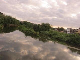 瀬戸川.JPG
