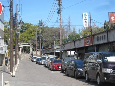 瀬戸市・深川神社.JPG