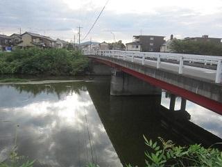 狩宿橋.JPG
