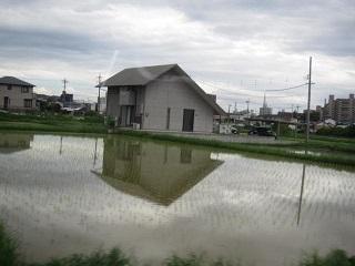 田園・3.JPG