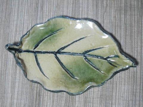 皿・2.JPG