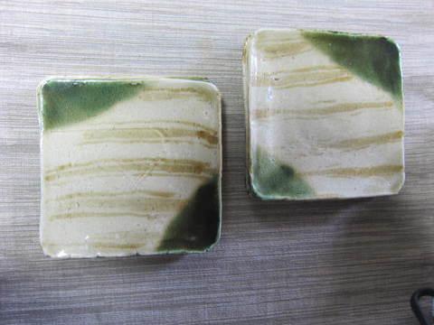 皿・3い.JPG