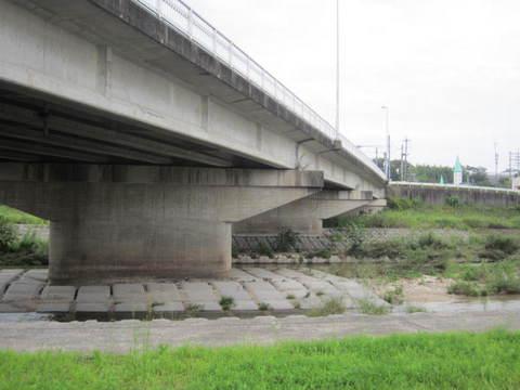 矢田川・橋.JPG