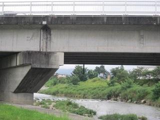 矢田川散歩・橋.JPG