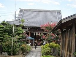 福田寺.JPG