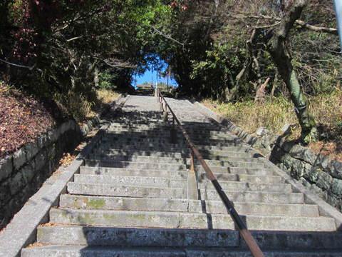 窯神神社.JPG