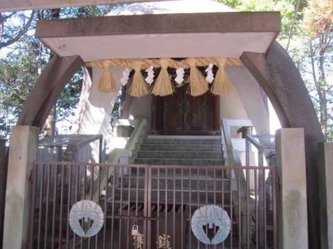 窯神神社・2.JPG