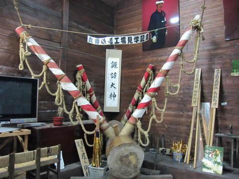 茅野市・みそ蔵2.JPG