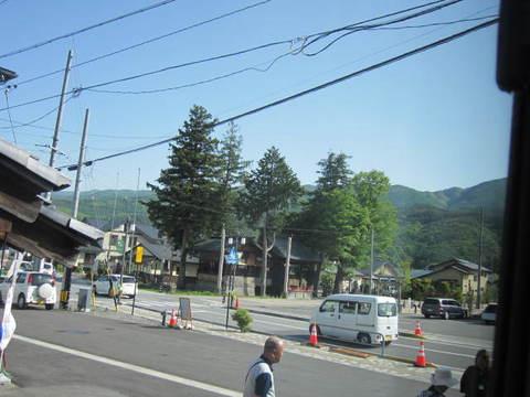 茅野市・風景.JPG
