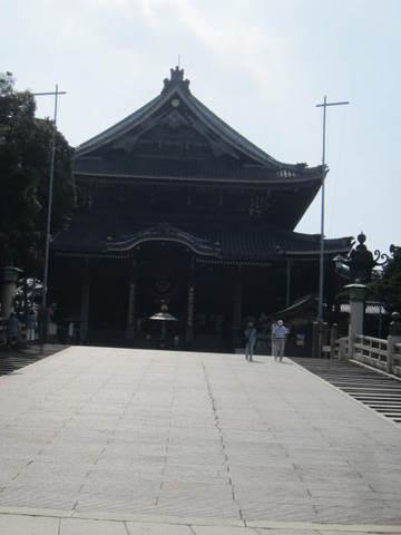 豊川稲荷・4.JPG