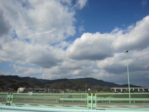 豊田市・街道2.JPG