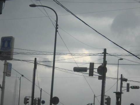 豪雨・空.JPG