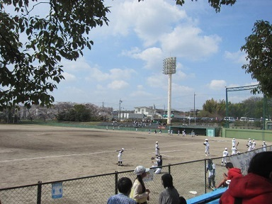 野球場.JPG