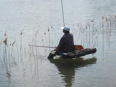 釣り・1.JPG