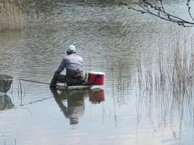 釣り・4.JPG