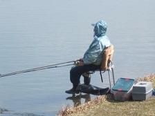 釣り・7.JPG