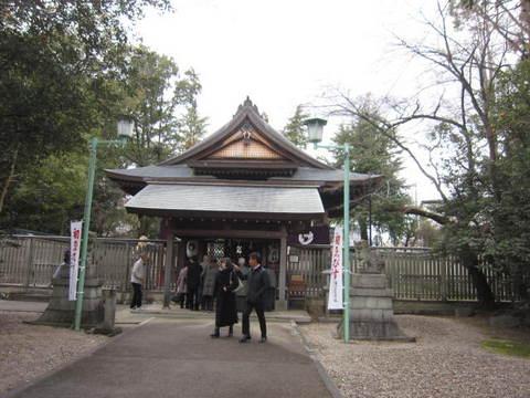 陶彦神社.JPG