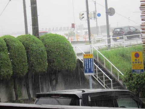 雨・1.JPG