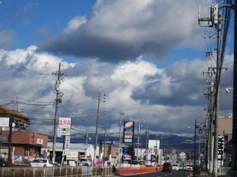 雪山・1.JPG