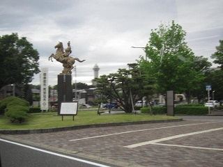 駅ロータリー.JPG