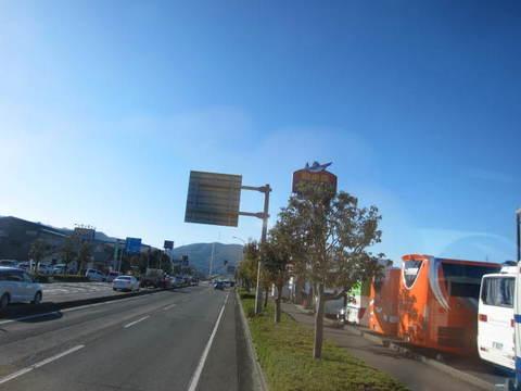 魚広場.JPG