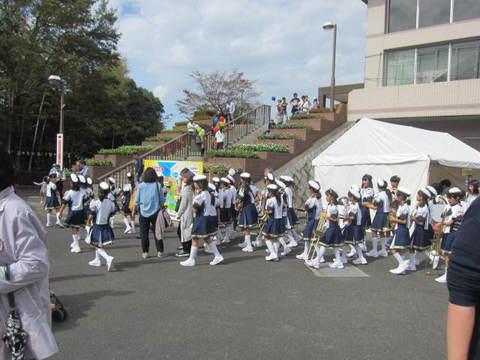 鼓笛隊・2.JPG