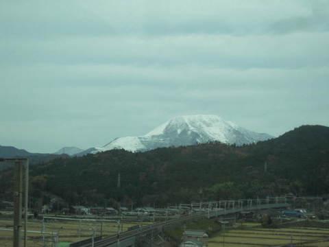 1・伊吹山1.JPG