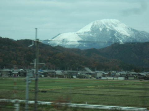 1・伊吹山2.JPG