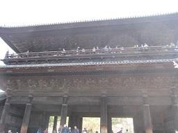 1・南禅寺山門1.JPG