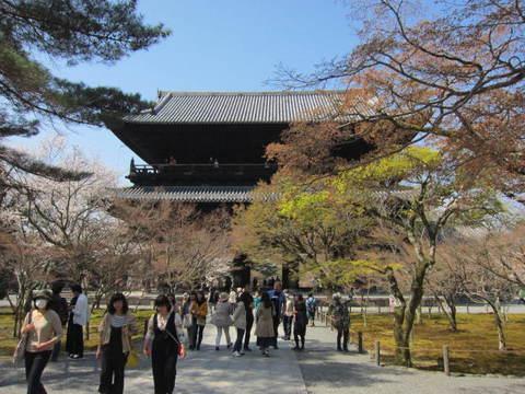 1・南禅寺山門2.JPG