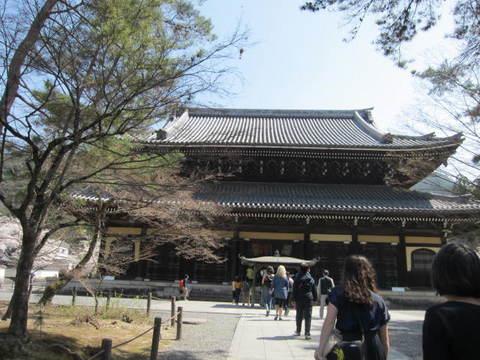 1・南禅寺本堂1.JPG