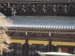1・南禅寺本堂2.JPG