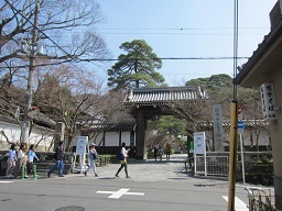 1・永観堂.JPG