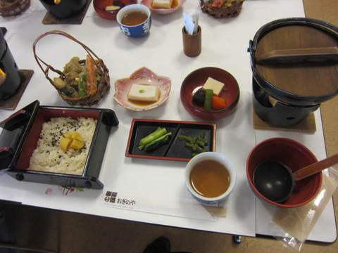 1・長野おぎのや昼食.JPG