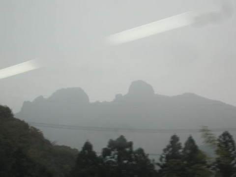 1・2雨の上信越道4.JPG