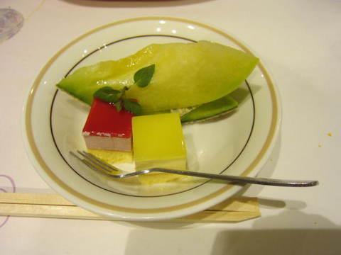 1・5古久家食事9.JPG
