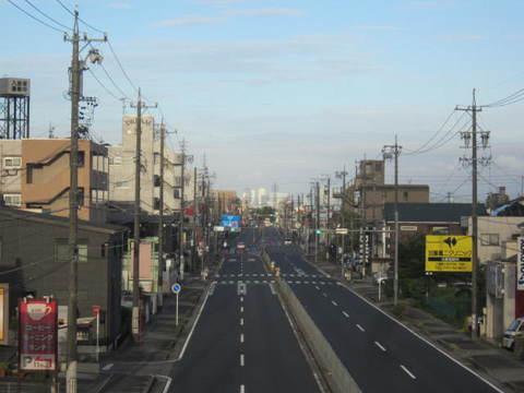 11日名駅・2.JPG